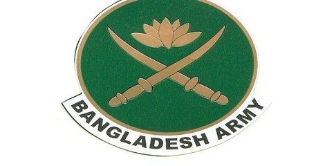 Bangladesh Army Job Circular 2018 – joinbangladesharmy.mil.bd