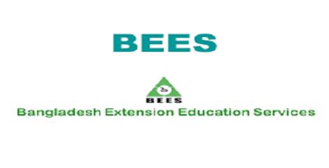 Bangladesh Extension Education Services Job Circular – 450 Vacancy