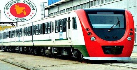 Bangladesh railway recent job Circular September 2016