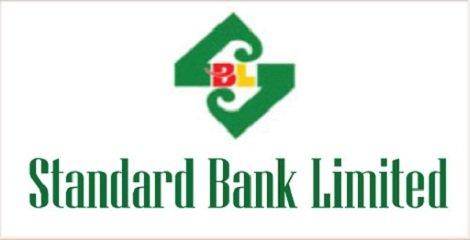 Standard bank job circular