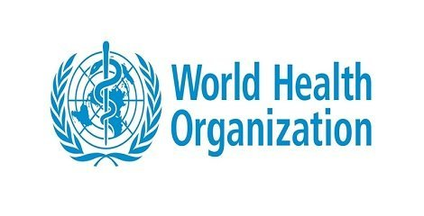 Career Opportunity at world health organization 2018 – www.searo.who.int