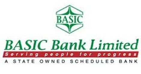 BASIC Bank Limited admit card