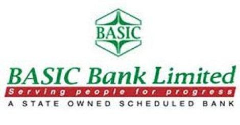 BASIC Bank Limited admit card