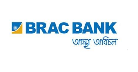 BRAC Bank Limited Job Circular November 2016 – www.bracbank.com