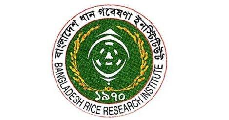 Bangladesh Rice Research Institute BRRI Job circular 2018 – brri.gov.bd