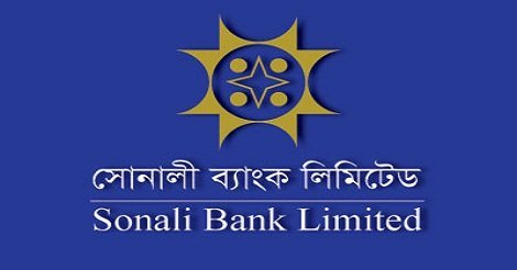 Sonali Bank Ltd job Result & Exam Date – www.sonalibank.com.bd