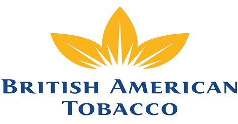 British American Tobacco job circular in Bangladesh