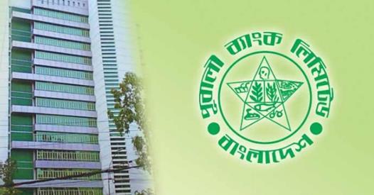 Pubali Bank Limited Job Circular 2019 – www.pubalibangla.com