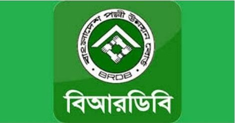 Bangladesh Rural Development Board BRDB Job Circular – www.brdb.gov.bd
