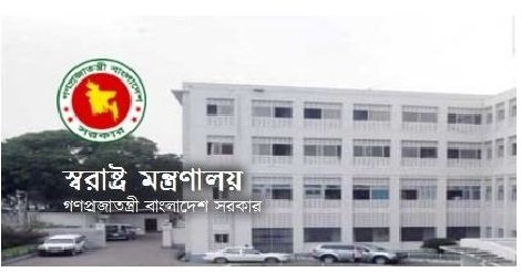 Ministry of Home Affairs MHA Job Circular – www.mha.gov.bd