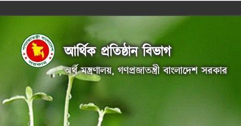 Bangladesh Institute of Capital Market BICM Job Circular – www.bicm.ac.bd