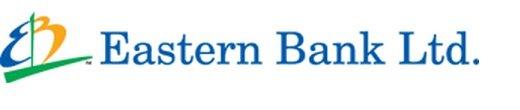 EBL job Vacancy application