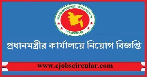 MOPA Job Circular