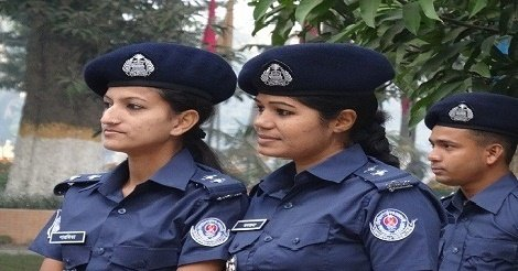 desh-Police-Job Job Application Form New on new employee forms, new benefits, new job requisition form, new home, new library, new employee handbook, new job information sheet, new services, new job opportunities, new job welcome, new address, new employment, new job acceptance letter, recruitment form,