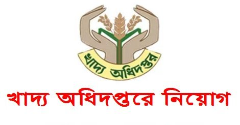 Modern Food Storage Facilities Project MFSP Job Circular – www.mfsp.gov.bd