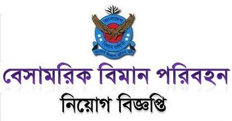Ministry of Civil Aviation and Tourism mocat Job Circular – www.mocat.gov.bd