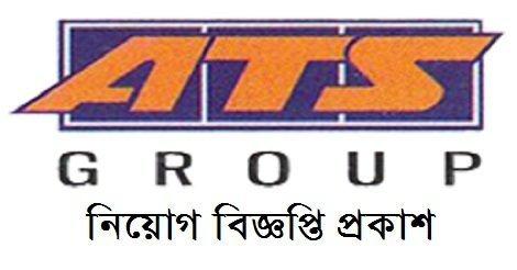 ATS Group Jobs