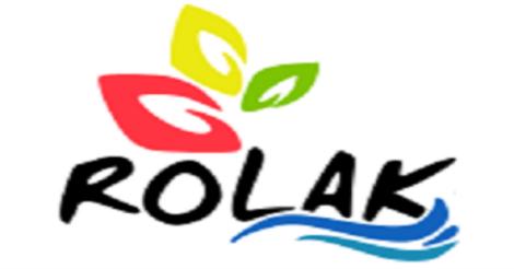 Rolak Bangla Ltd Job Circular 2018 – www.rolakbangla.com