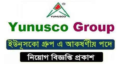 Yunusco Group jobs