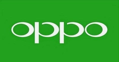 OPPO Company Jobs Circular March 2018 www.oppo.com/bd