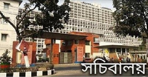 MOYS Online Application, Admit Card and Result – moys.teletalk.com.bd
