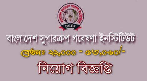 bsri.teletalk.com.bd job circular