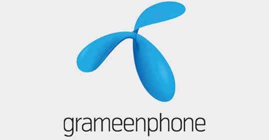 Grameenphone Job Circular 2020