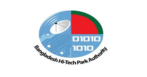 Bangladesh High Tech Park job circular