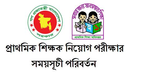 DPE Teletalk Exam Date & Admit Card (Updated)- dpe.teletalk.com.bd