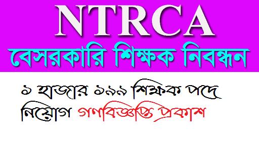 ngi circular notice 2020