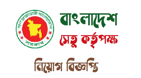 www.bba.gov.bd