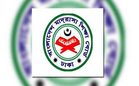 www.dme.gov.bd job circular