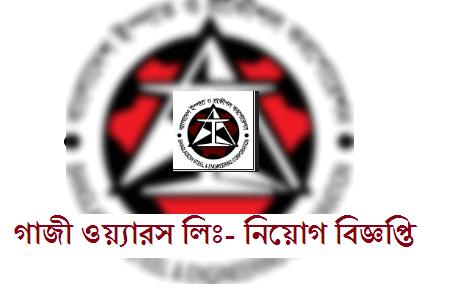 www.gaziwires.gov.bd