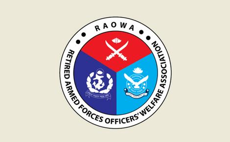 RAOWA Jobs Circular