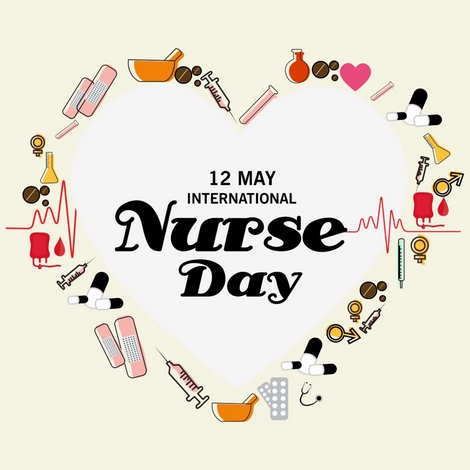 International Nurses Day wish