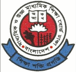 Dhaka Board HSC Result 2019