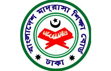 HSC Alim Result 2019 Madrasah Education Board