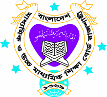 HSC Result 2019 Rajshahi Education Board