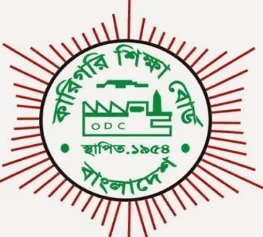 HSC Vocational Result 2019 Technical Education Board