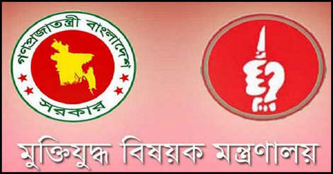 molwa.gov.bd job circular