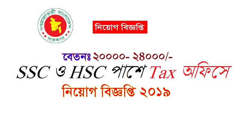 syltax.teletalk.com.bd job circular