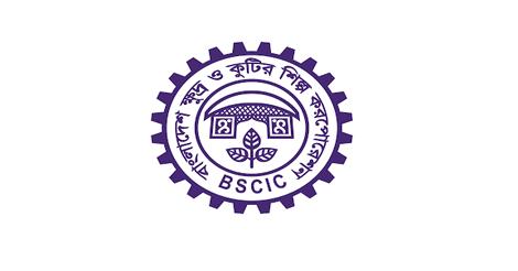 BSCIC Exam Date