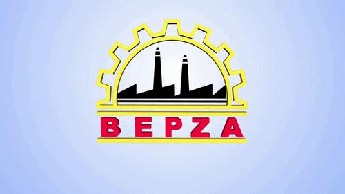 BEPZA job