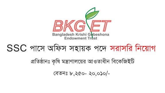 bkget.teletalk.com.bd