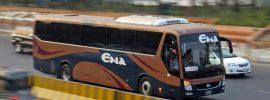 ENA Transport Pvt. Ltd Job circular