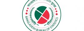 bbs gov bd job notice