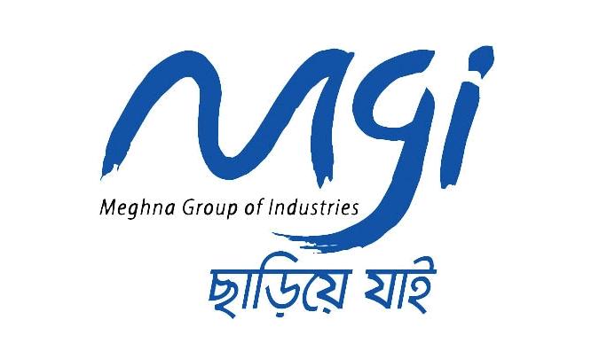 mgi job circular