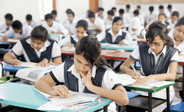HSC, equivalent examinations cancelled