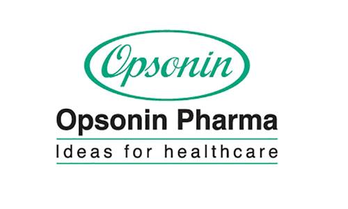 Opsonin Pharma