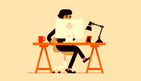 Latest Senior WordPress Developer Job from Home -Themeisle Career